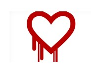 Solutionists sites are Heartbleed secure