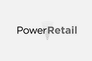 Power Retail