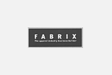 Solutionists Integration Partner - Fabrix