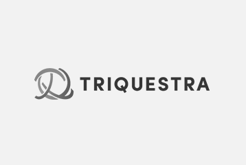 Solutionists Integration Partner - Triquestra