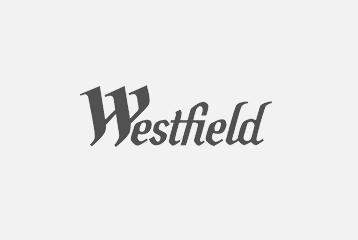Solutionists Marketplace Partner - Westfield