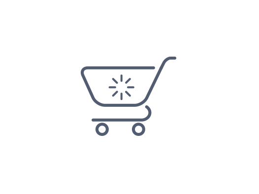 Solutionists MaxCommerce Abandoned Cart Re-Marketing Feature