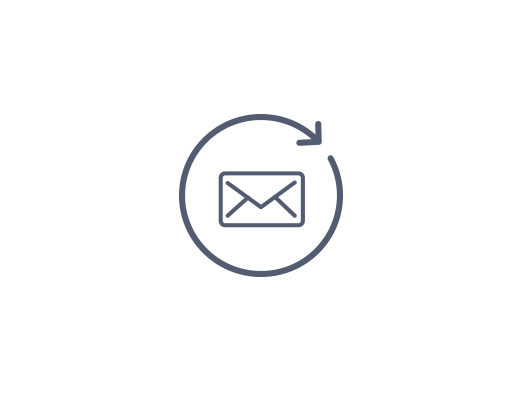 Solutionists MaxCommerce Email Lifecycle